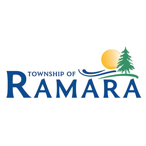 Township of Ramara square