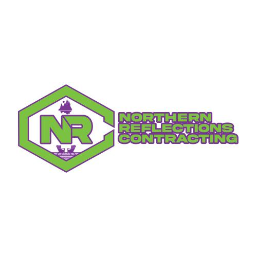 Northern Reflections Contracting