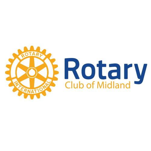 Rotary Club of Midland