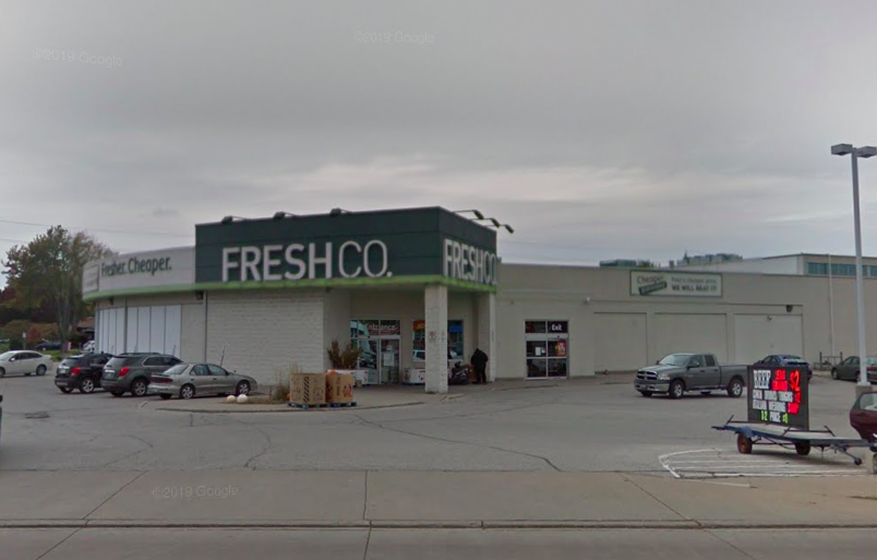 am800-news-fresh-co-windsor