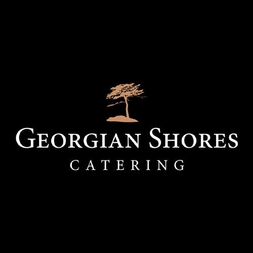 Georgian Shores Catering