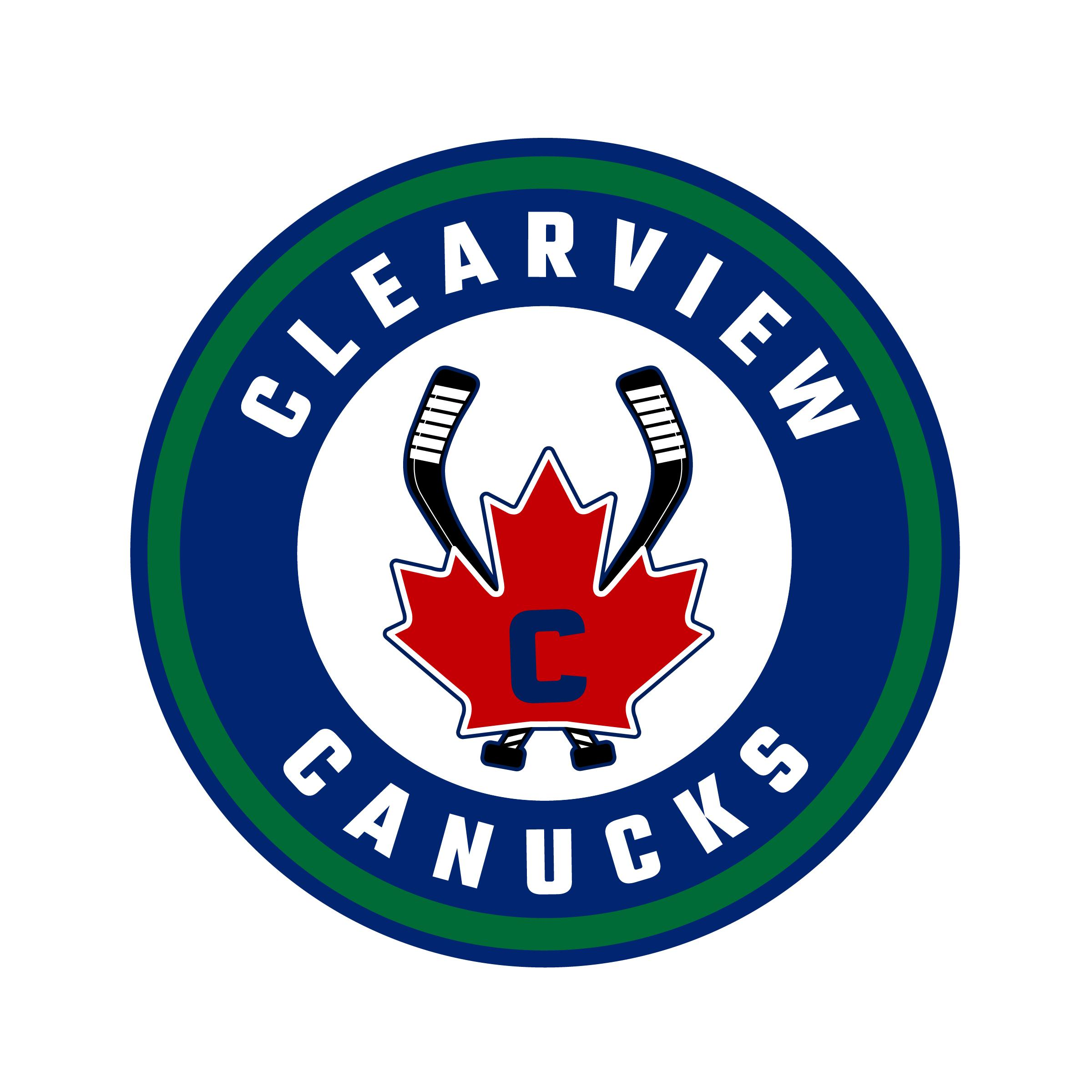 Clearview Canucks