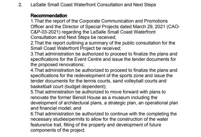AM800-News-LaSalle-Waterfront-Project-Recommendations.jpg