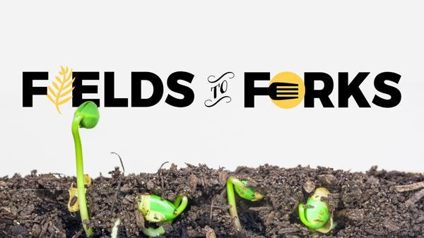 Fields-to-Forks-Homepage-Button-standard