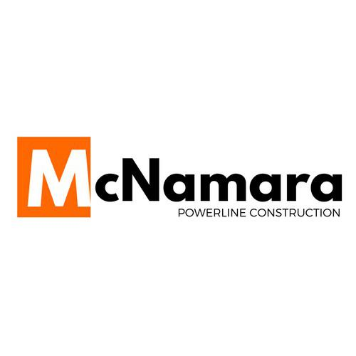 McNamara Powerline Construction