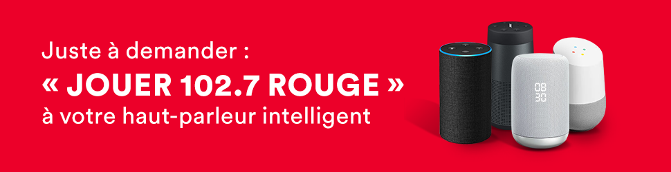 Rouge-smartSpeakerBillboard