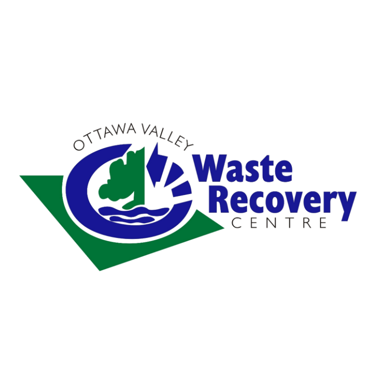 Ottawa_Valley_Waste_Recovery_Centre