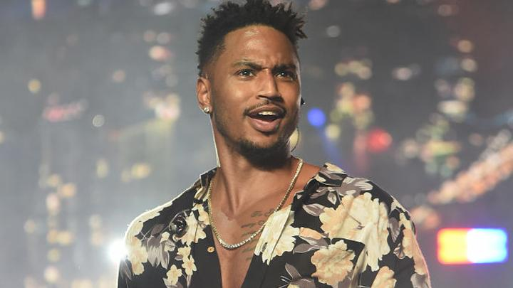 image for Trey Songz Accused By Bartender Of Assault
