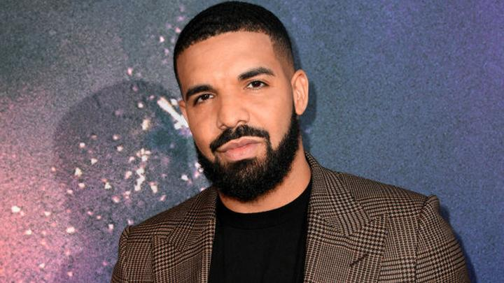 image for Drake Giving Candles Away With Food Orders