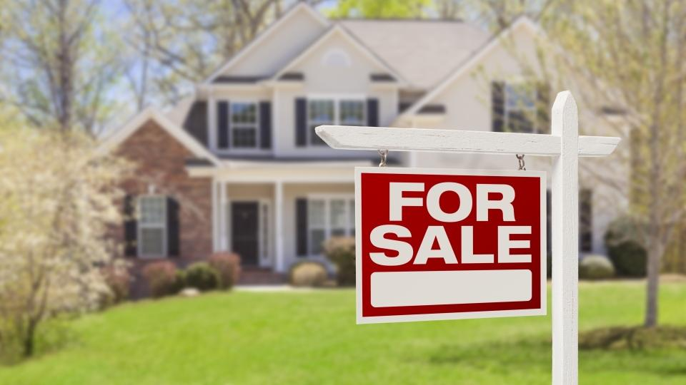 BC housing market activity continues moderating trend in July