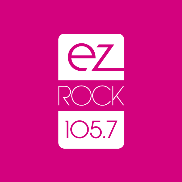 Real radio dating rocks