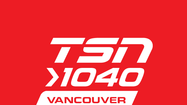 TSN Vancouver 1040