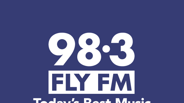 98 3 Fly FM