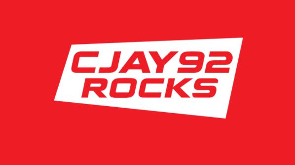 CJAY92