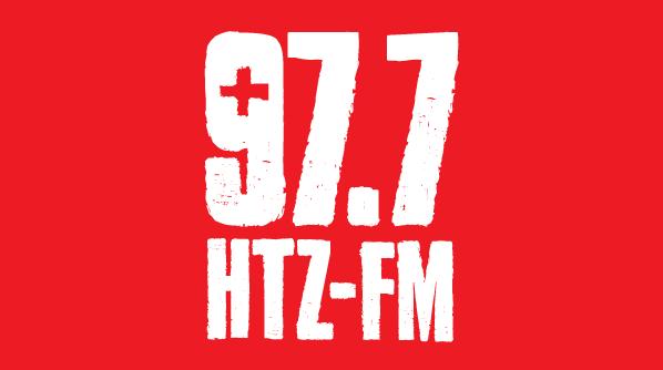 97 7 HTZ-FM