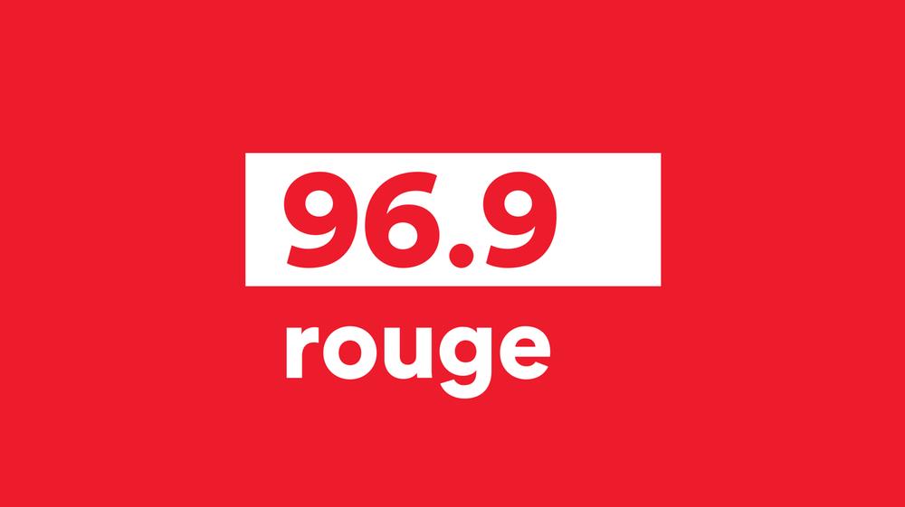 Rouge fm gatineau horoscope celebrity