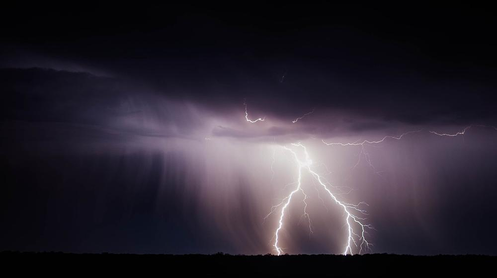 All severe thunderstorm watches ended for Ottawa area