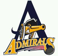 AM800-Sports-Amherstburg-Admirals-logo