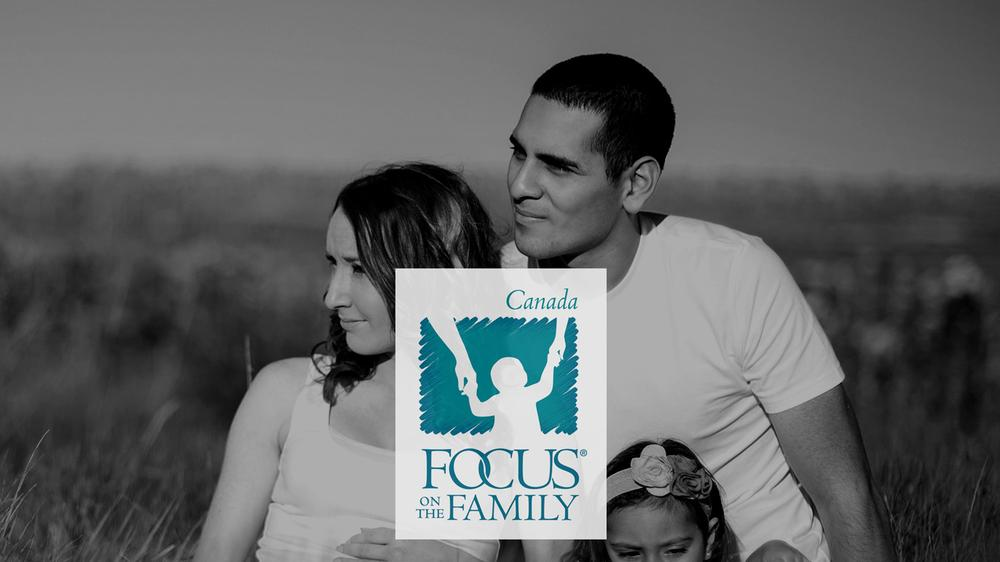 dating focus on the family Episode finding family as a single adult boundless host lisa anderson discusses the frustration and loneliness many single adults experience, and the comfort and contentment that can be found in a relationship with god she also encourages singles to find community with other singles, and challenges married couples to engage with and include singles in family activities.