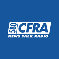 580 CFRA Full Color Logo