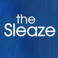 QMFM The Sleaze - audio image