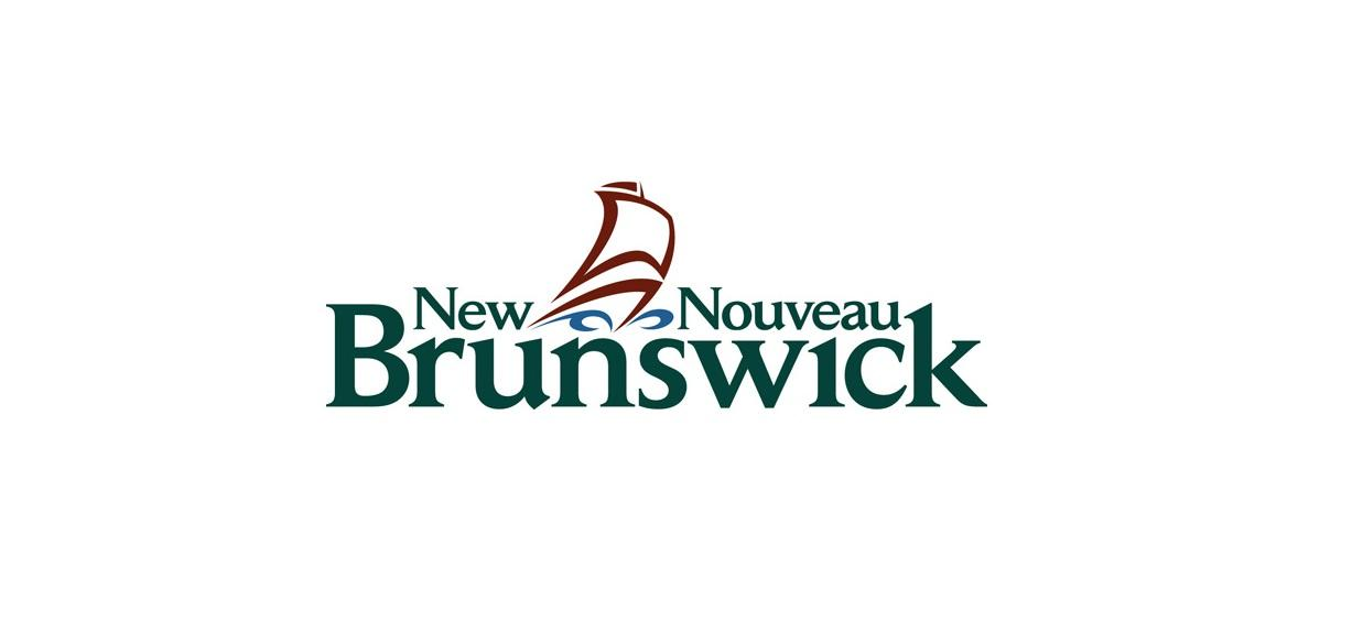 New Brunswick Government