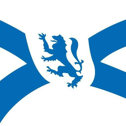 NS Government Logo