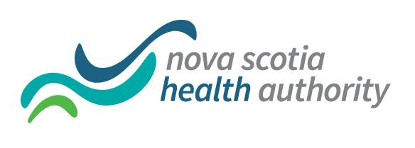 Nova Scotia Health Authority (NSHA)