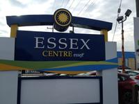 AM800-NEWS-ESSEX-CENTRE-SIGN