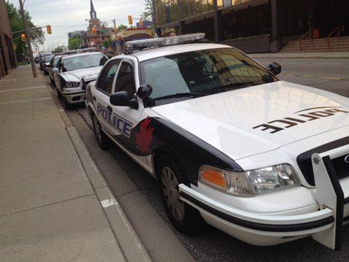 AM800-NEWS-WINDSOR-POLICE-CRUISER