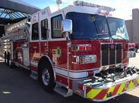 AM800-News-Windsor-Fire-Truck