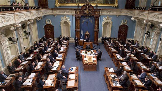 PC_150303_tu47b_assemblee-nationale-quebec_sn635
