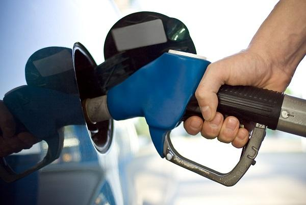 Gas Prices in Windsor Among Lowest In Ontario