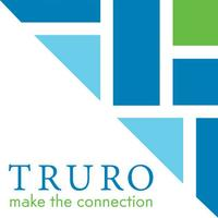 Town of Truro (New)