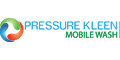 max-events-sponsor-pressure-kleen-mobile-wash
