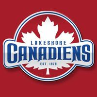 AM800-Sports-Lakeshore-Canadiens