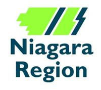 Region moves to improve internal controls and practices