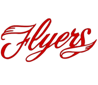 AM800-SPORTS-Leamington-Flyers