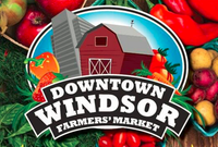 AM800-NEWS-DOWNTOWN-WINDSOR-FARMERS-MARKET-LOGO