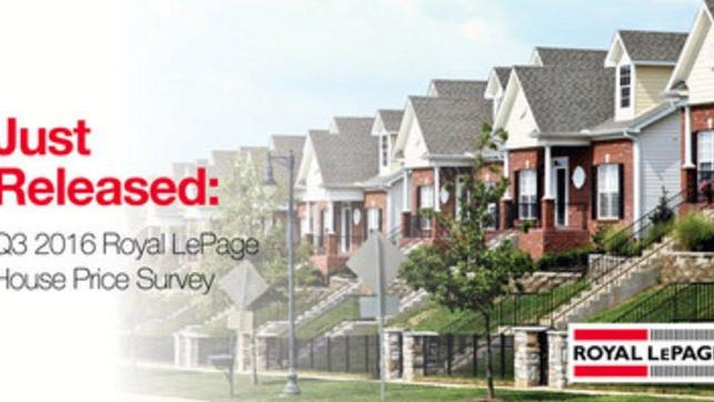 Montreal 39 s red hot real estate market for Hot real estate markets
