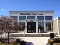 AM800-NEWS-TECUMSEH-TOWN-HALL-APRIL2014