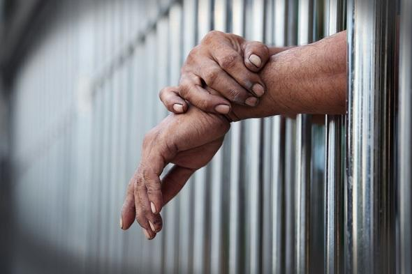 No parole for victim in attempted murder case of ex-Hells