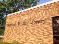 AM800-NEWS-WINDSOR-PUBLIC-LIBRARY-BUILDING-MARCH2016