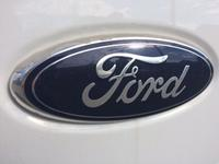 AM800-news-Ford-Logo