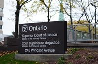AM800-News-Windsor-Ontario-Superior-Court-of-Justice-Fall