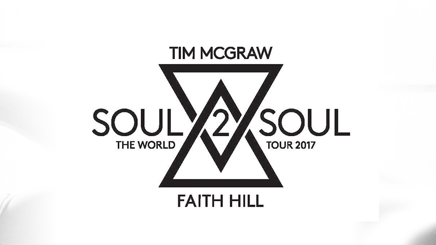 Tim & Faith Daily Double