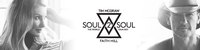 Tim McGraw and Faith Hill Soul 2 Soul contest image