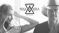 Tim McGraw & Faith Hill contest thumbnail