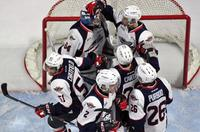 AM800-SPORTS-WINDSOR-SPITFIRES-CELEBRATE-WIN-OCT-2016