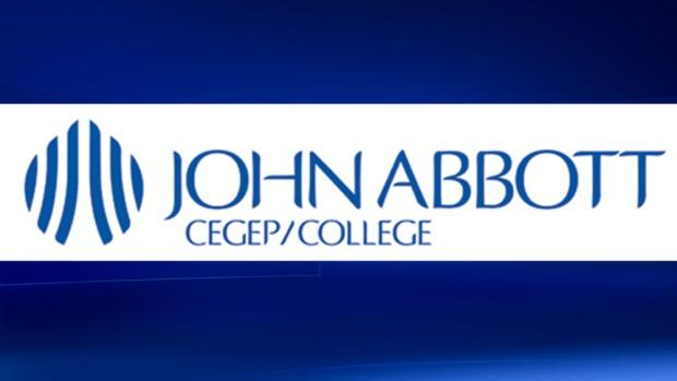 Accident Simulation At John Abbott College Shows What Real Life Can Be